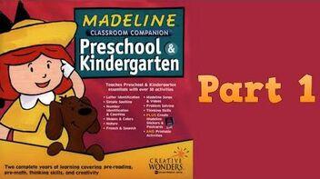 Whoa_I_Remember_Madeline_Classroom_Companion_Preschool
