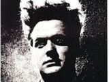 Eraserhead (1977 film; Lost 100 minute cut)