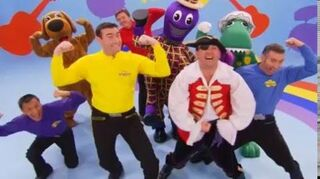 Getting_Strong!_(Original_Music_Video)_-_The_Wiggles