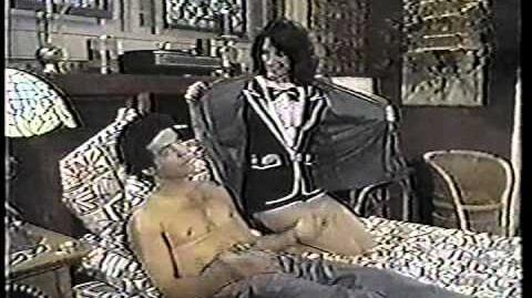 Husbands, Wives & Lovers (Lost 1978 CBS Sitcom)