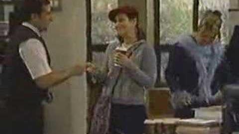 Come to Papa (2004 NBC Sitcom)
