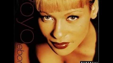 Yo_Yo_Ebony_Full_Unreleased_Album
