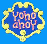 Yoho Ahoy Logo.png