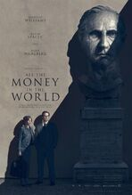 All the Money in the World movie poster.jpg