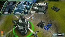 Galaxy's End Gameplay.jpg