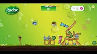 Let's_play_Venatus_Angry_Birds_(aka_Angry_Birds_Radox)