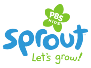 Pbs kids sprout1.png.300x300 q85.png