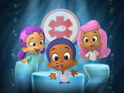 Bubble guppies uk Picture.jpg