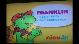 Franklin Lost Curriculum Board