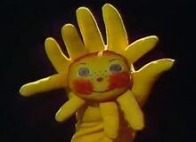 Slniecko Sun.jpg