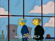 Whenpigsfly