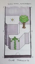 MohendraBanjo-Level-Sketch-Gruntys-Curse-165x300