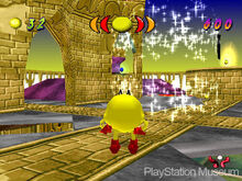 Pac-Man Ghost Zone (1996 Cancelled PSX game).jpg