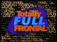 Totally Full Frontal (1999)