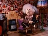 Gran (Found TV Series 1983)