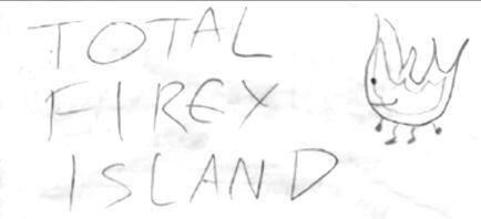 Total Firey Island.jpg