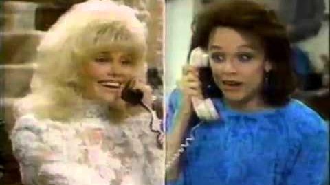 Easy Street (Rare 1986 NBC Sitcom)