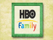 HBO Family and Toonsville TV Movie Channel 13 (2001-2019)