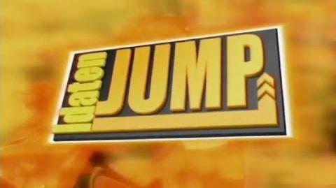 Idaten_Jump_English_Version_Ep01_-_Idaten_Jump