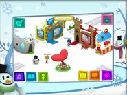 Pocoyo-world-gameplay2