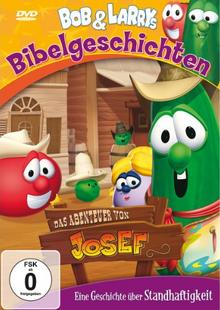 Das Abenteuer von Josef.png