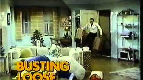 CBS_promo_Busting_Loose_1977