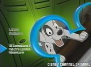 Disney Channel Bounce era - Lizzie McGuire to 101 Dalmatians II