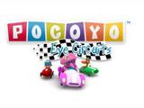 Pocoyo Eye Circuits (unpublished PS3 - X360 game)