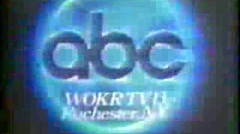 Westside Medical (1977 ABC Drama)
