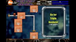 Basketball_Machine_(Lost_Nick.com_Sports_Game_FOUND)