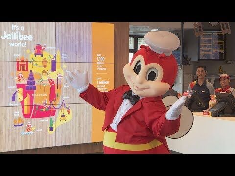 The_story_behind_Jollibee's_iconic_mascot_-_Managing_Asia