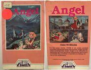 Angel Betamax 82