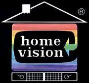Home Vision logo.jpg