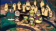 Kirby e Seus Poderes Episodio 01 Parte 01