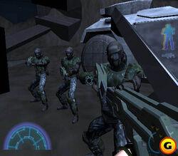 Alien screen005.jpg