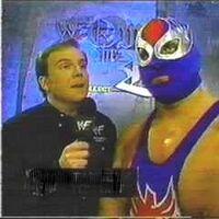Owen Hart Death Video 1999 Recording Lost Media Archive Fandom