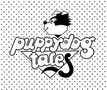 PuppydogTalesLogo.jpg