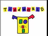 ToddWorld (Found 2000 Pilot)