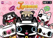 "TokyoPlanet""JGames""URLPhoto.jpg"