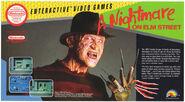 Nightmare-NES-ad