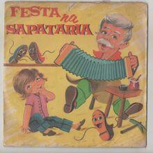 Compacto-vinil-festa-na-sapataria-colelco-mini-estorias-D NQ NP 821705-MLB25073029041 092016-F.jpg