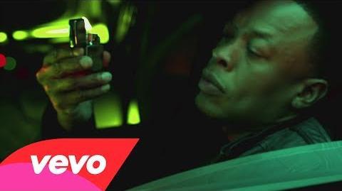 Dr._Dre_-_Kush_ft._Snoop_Dogg,_Akon-0