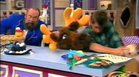 Mister_Moose's_Fun_Time_intro_better_quality