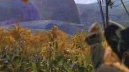 Wizard_Of_Oz_-_Scarecrow_Dance_(Deleated_Scene)