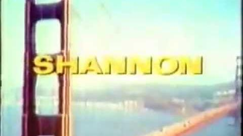 """Shannon""_TV_Intro"