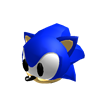 (Unconfirmed) Lost 2008 Sonic Game