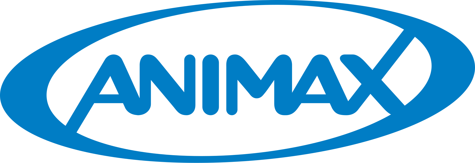 Animax Eastern Europe