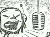 5/4 (found unfinished Gorillaz music video; 2002)