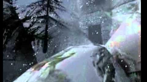 Agartha_Dreamcast_-_Cancelled