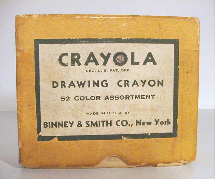 723px-Crayola No52.jpg